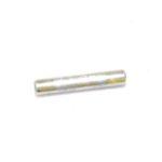 Daisy 880 Pump Tube Gasket Pin
