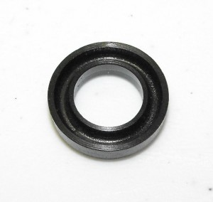 Daisy 880 New Style Chamber Seal