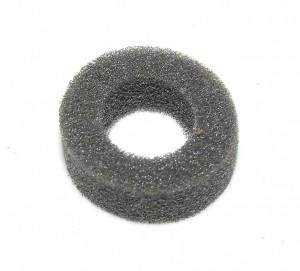 880 Foam Oil Wiper
