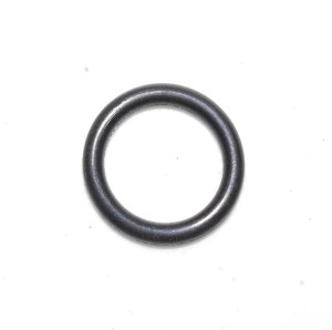 Daisy 880 Pump Tube and Plunger Head O-Ring