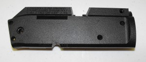 Daisy 880 New Style RH Side Cover