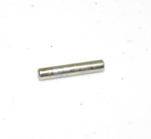 Daisy 880 Trigger Assembly Sear Pin