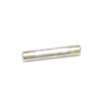 Daisy 880 Pump Tube Gasket Pin