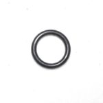 Daisy 880 Exhaust Seat O-Ring
