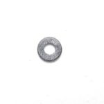 Daisy 880 Exhaust Valve Washer