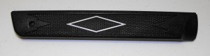 Daisy 880 Black New Style LH Forearm