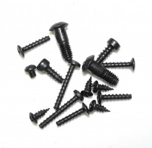 Daisy 880 New Style Screw Set